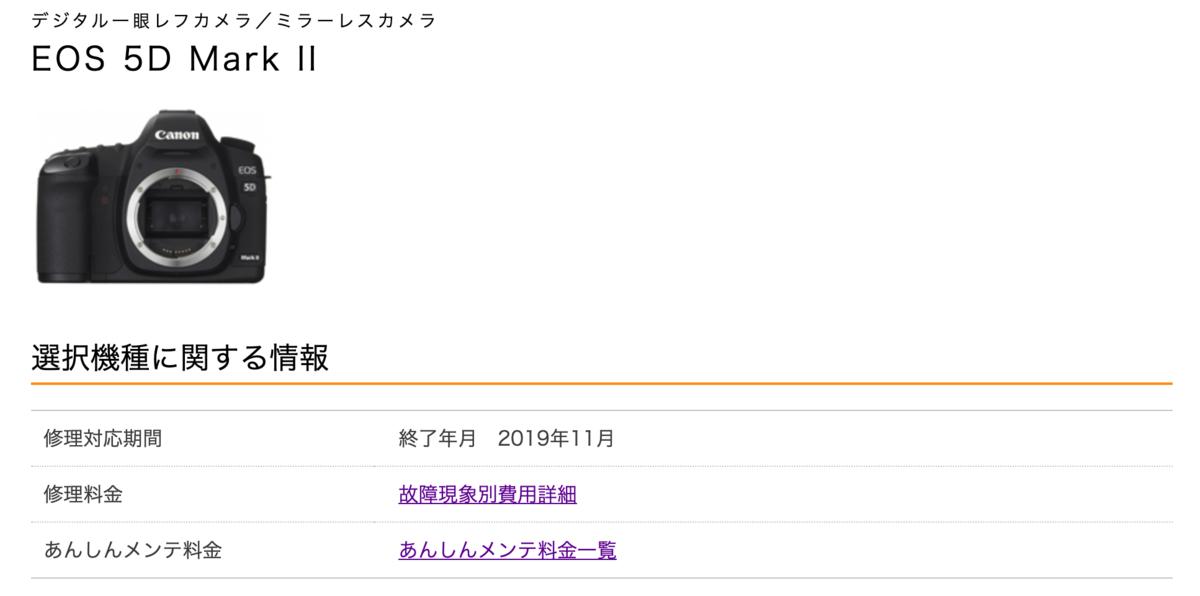 f:id:harunobuta:20191123152307p:plain