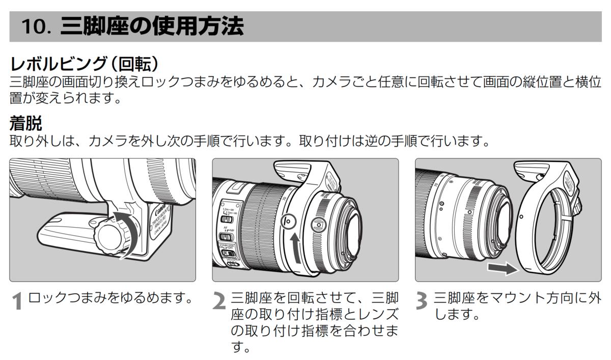 f:id:harunobuta:20200409175927p:plain