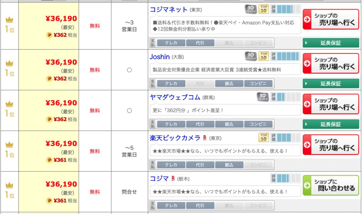 f:id:harunobuta:20200418231018p:plain