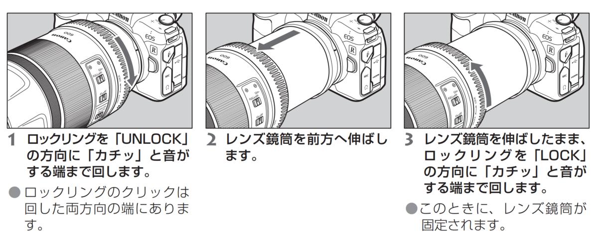 f:id:harunobuta:20210418220927p:plain
