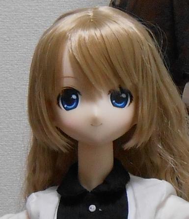 f:id:harunohidamari:20170205230814j:plain