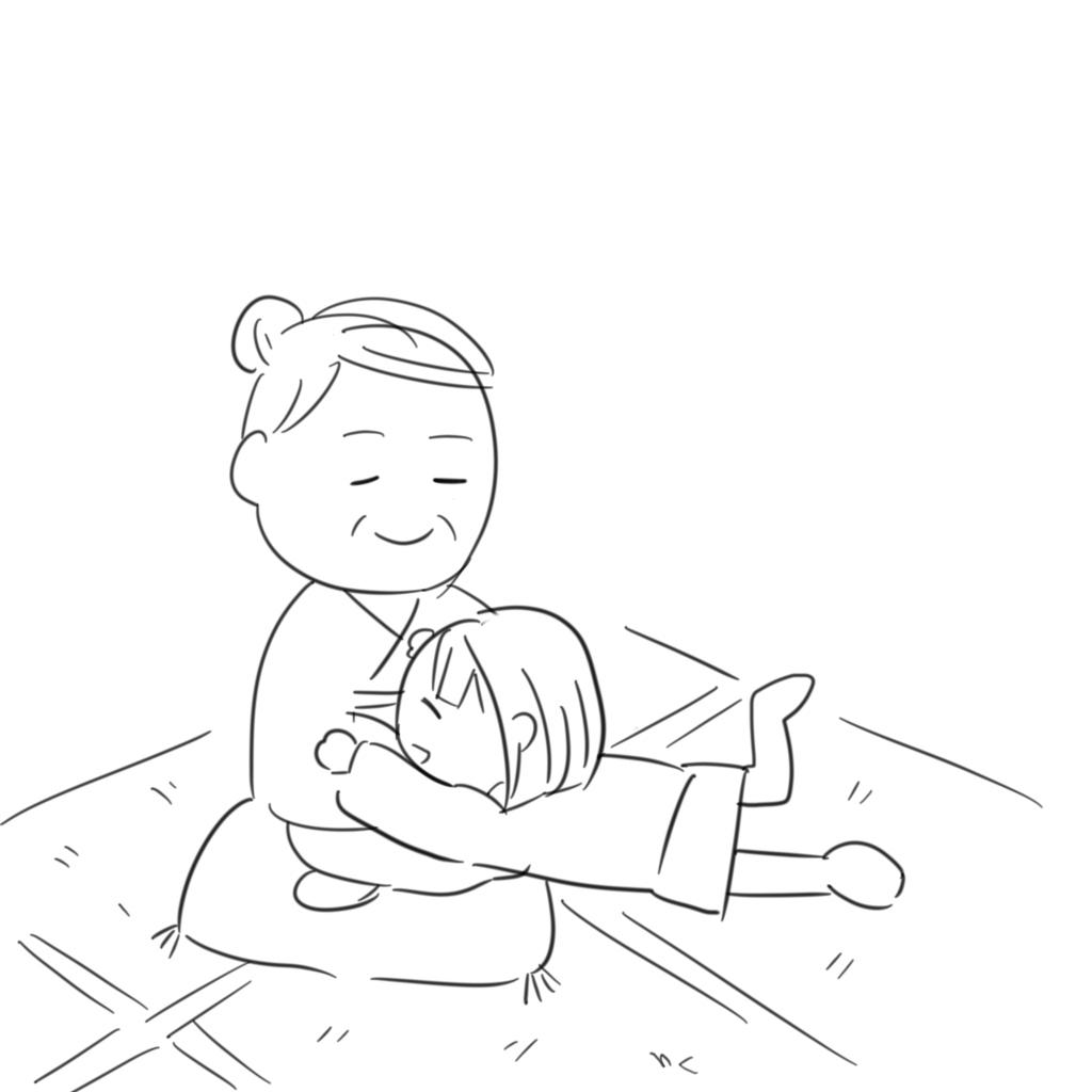 f:id:harunohihuyunohi:20190815172852j:plain