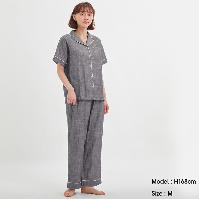 f:id:harunonaho:20200521231020j:plain