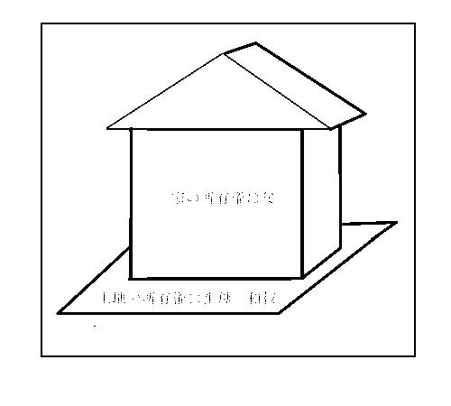 f:id:harunotakenoko:20160730221242p:plain