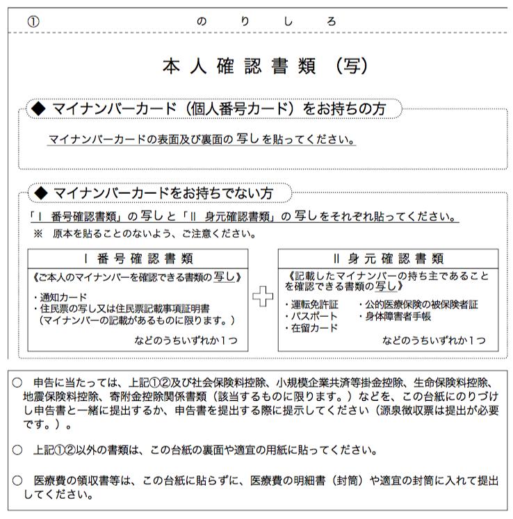 f:id:harunotakenoko:20170227020013p:plain