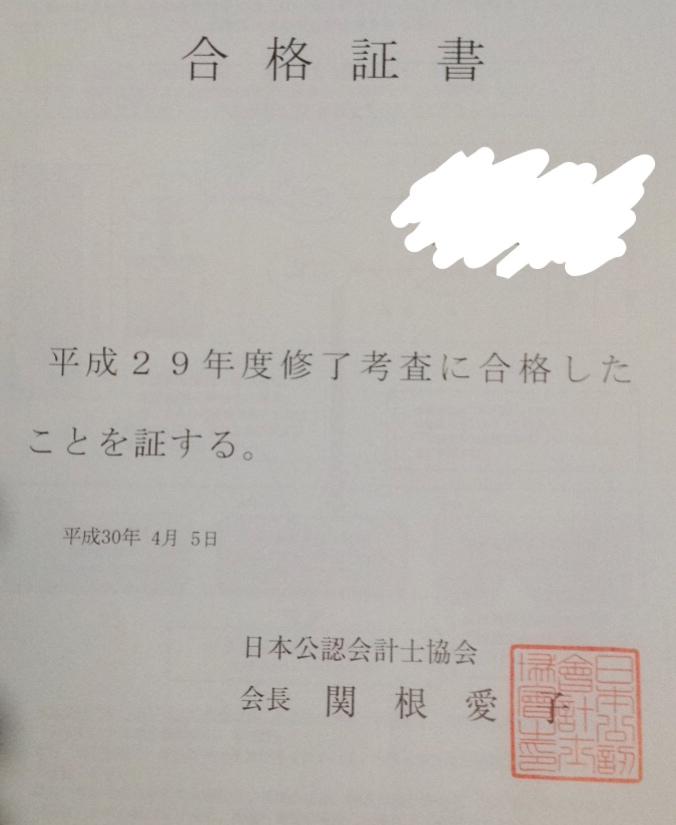 f:id:harunotakenoko:20180410133930j:plain