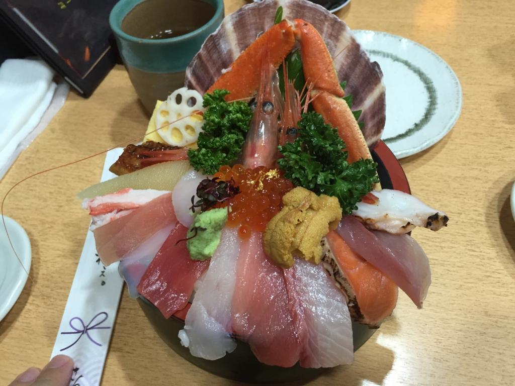 f:id:haruo59:20170508014111j:plain