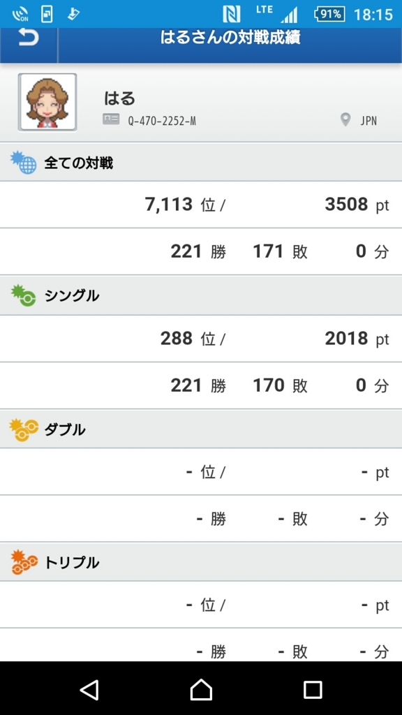 f:id:haruoharuoharuo:20160719181556j:plain