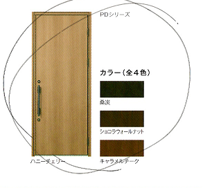 f:id:haruokun0915:20190327125219p:plain