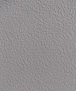 f:id:haruokun0915:20190403080624p:plain