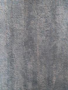 f:id:haruokun0915:20190403081801p:plain
