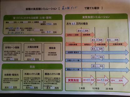 f:id:haruokun0915:20190403150403p:plain