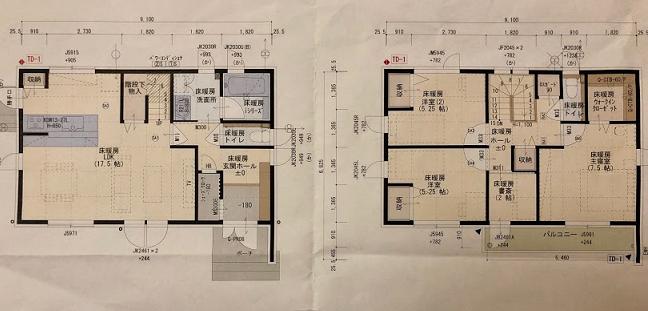 f:id:haruokun0915:20190407190927p:plain