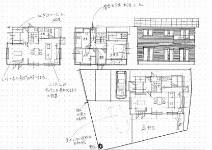 f:id:haruokun0915:20190408202801p:plain