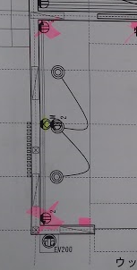 f:id:haruokun0915:20190409144723p:plain