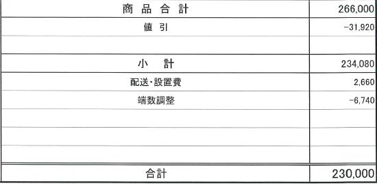 f:id:haruokun0915:20190409153118p:plain