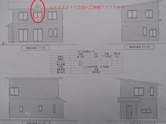 f:id:haruokun0915:20190411074459p:plain