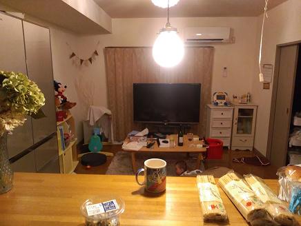 f:id:haruokun0915:20190416200506p:plain