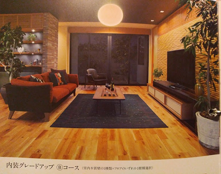 f:id:haruokun0915:20190417190904p:plain