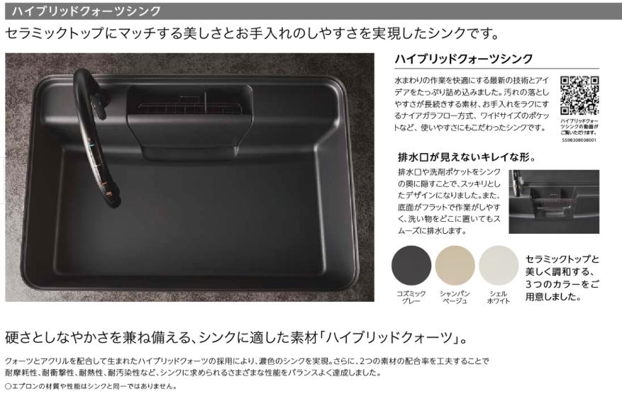 f:id:haruokun0915:20190421083238p:plain
