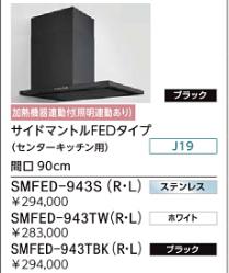 f:id:haruokun0915:20190421085046p:plain