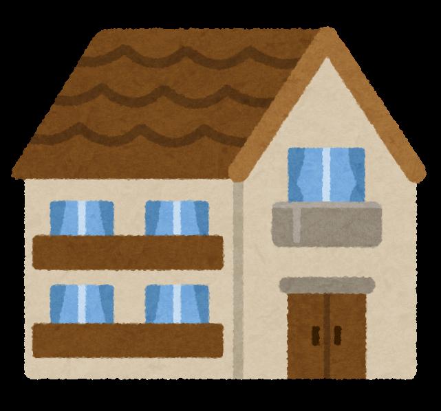 f:id:haruokun0915:20190421164853p:plain