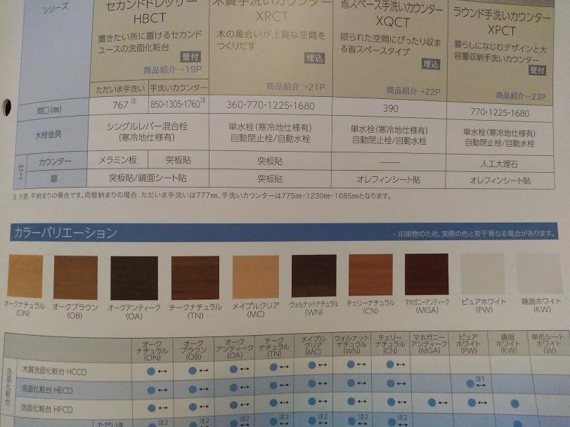 f:id:haruokun0915:20190504085422j:plain
