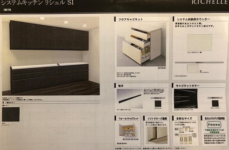 f:id:haruokun0915:20190506075036p:plain