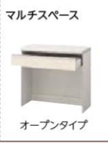 f:id:haruokun0915:20190506080932p:plain