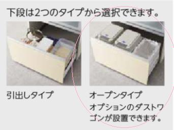 f:id:haruokun0915:20190506085657p:plain
