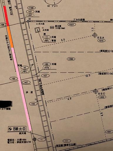 f:id:haruokun0915:20190510124750p:plain