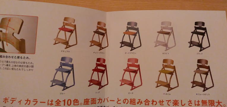 f:id:haruokun0915:20190511212225p:plain