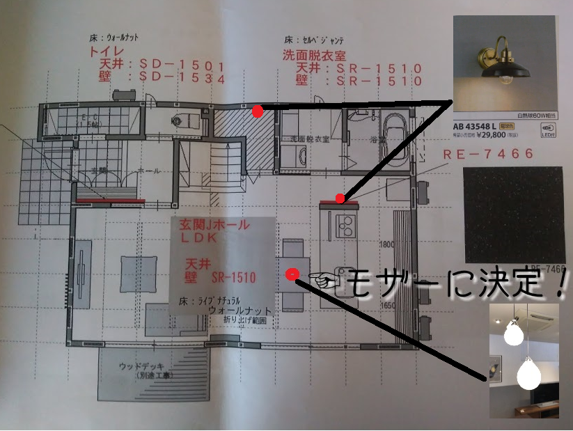 f:id:haruokun0915:20190514082545p:plain