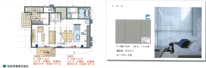 f:id:haruokun0915:20190521202923p:plain