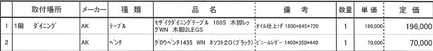 f:id:haruokun0915:20190527115641p:plain