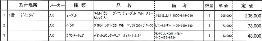 f:id:haruokun0915:20190527115726p:plain