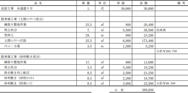 f:id:haruokun0915:20190529095525p:plain