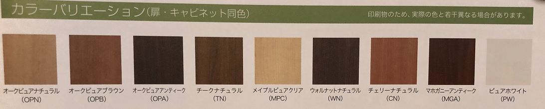 f:id:haruokun0915:20190609093837p:plain