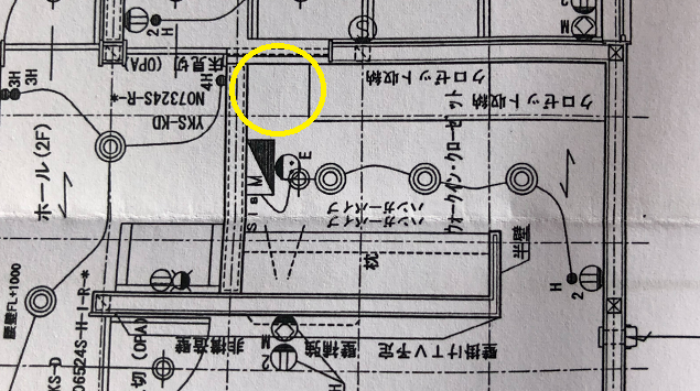 f:id:haruokun0915:20190609095606p:plain