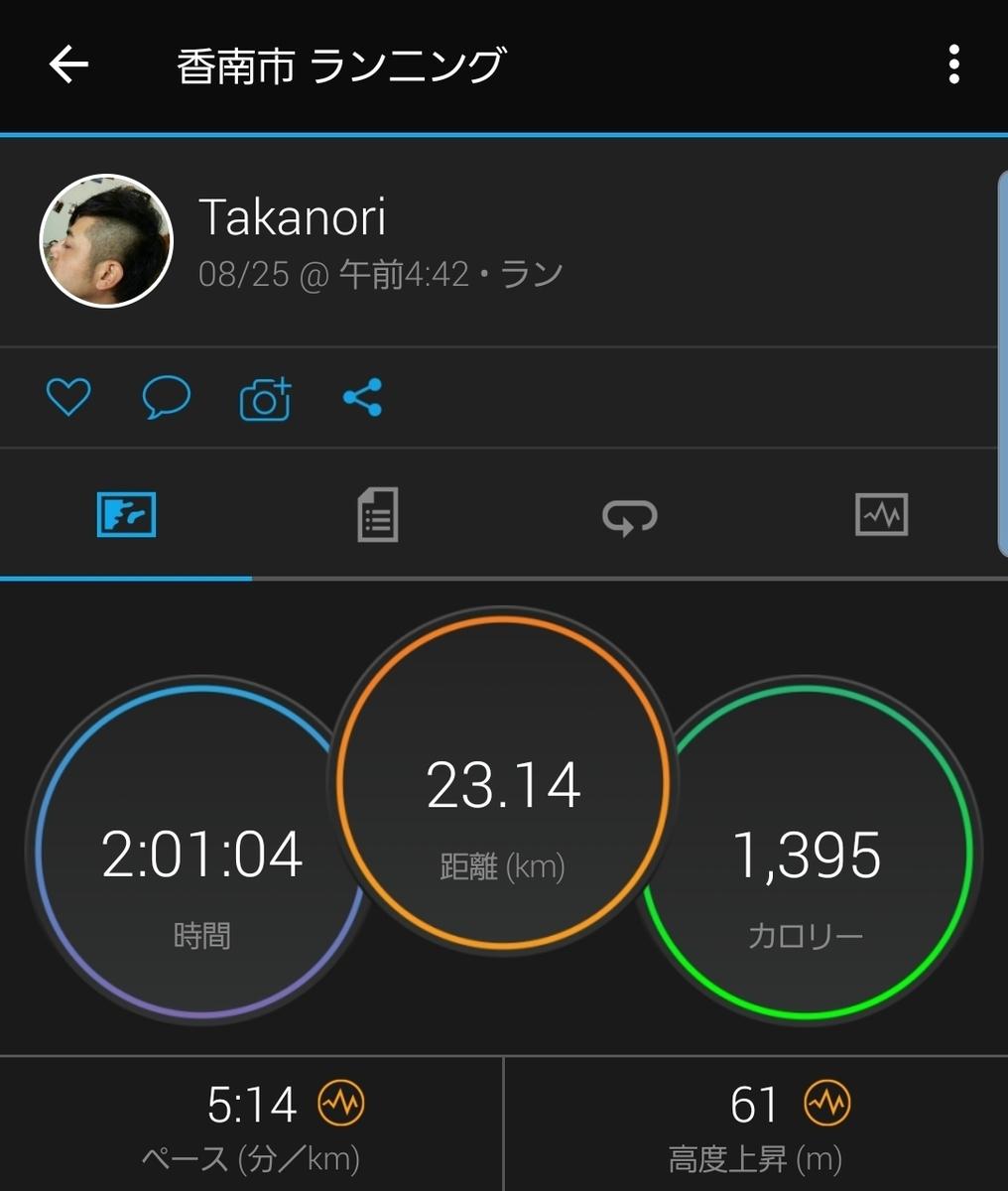 f:id:harupeiyou:20190825084738j:plain