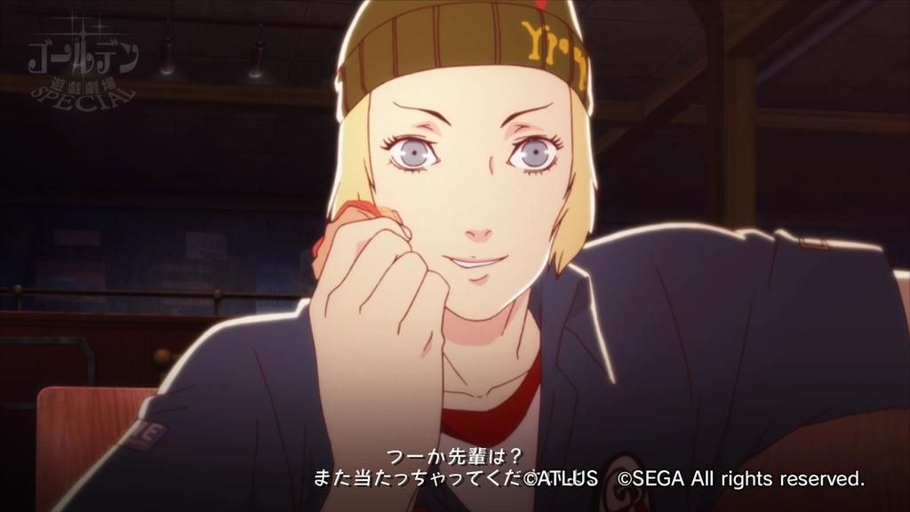 f:id:harupiro-gamezuki:20190218164103j:plain