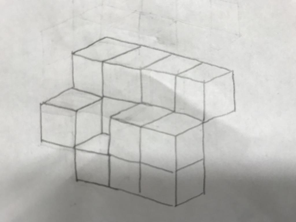 f:id:harupiro-gamezuki:20190224150710j:plain