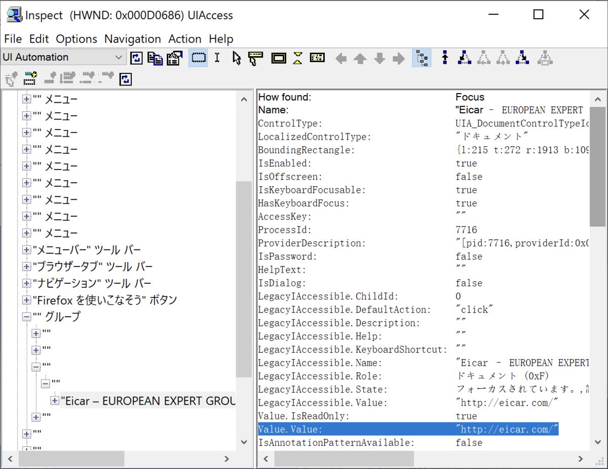f:id:harupu:20210317091308p:plain