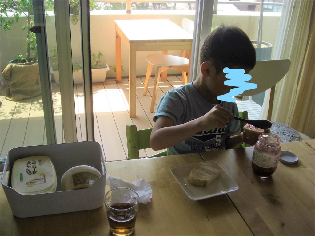 f:id:haruru1019:20170617105152j:plain