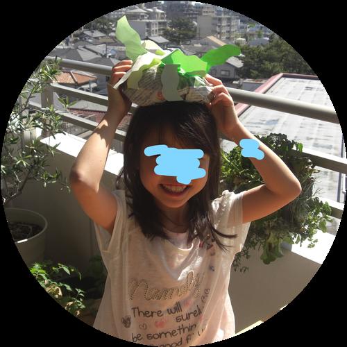 f:id:haruru1019:20171006220941p:plain