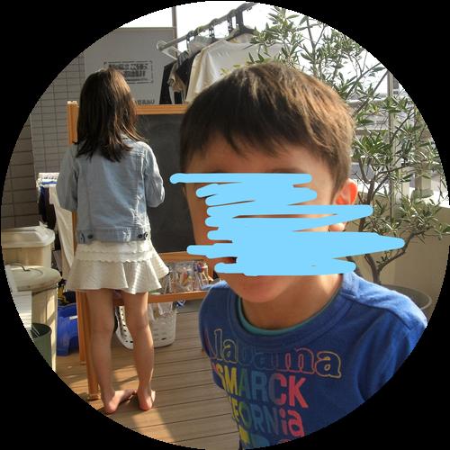 f:id:haruru1019:20171007220448p:plain