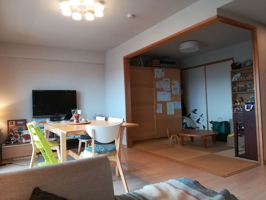 f:id:haruru1019:20180603081847j:plain