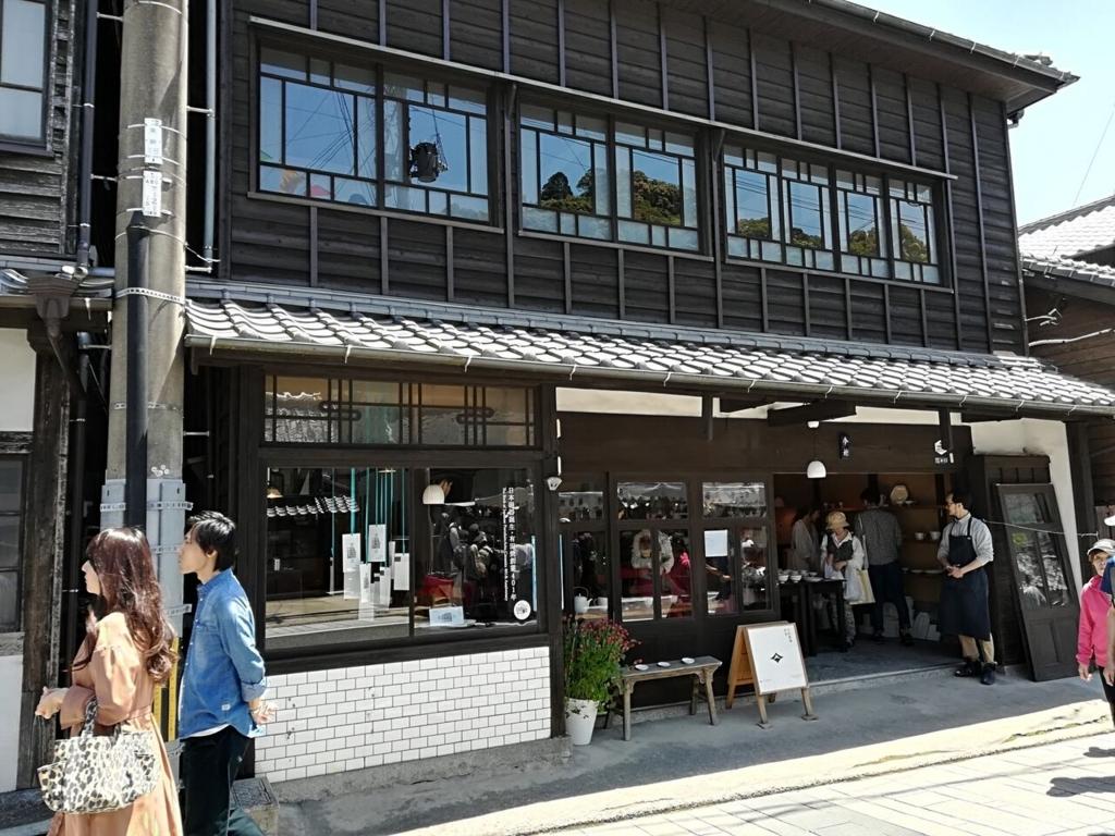 f:id:haruru1019:20180623022016j:plain