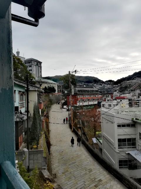 f:id:haruru1019:20190222015404j:image