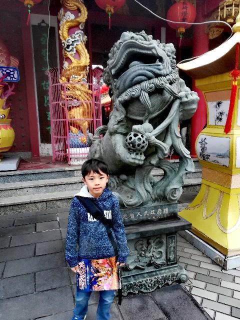 f:id:haruru1019:20190222024839j:image